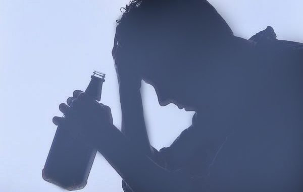 depression-associated-alcohol-use